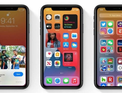 Apple iOS 14.7 Release: Should You Upgrade?